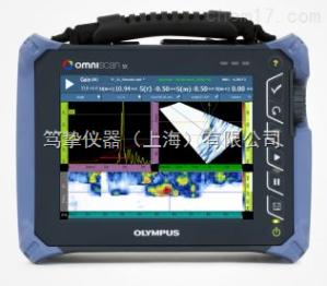 OmniScan SX相控阵探伤仪正规渠道