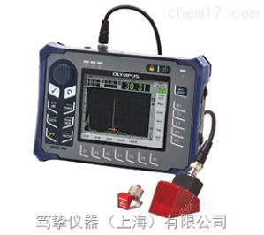 EPOCH 600数字式超声探伤仪行业L先