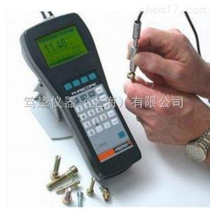 PHASCOPE PMP10 DUPLEX便携式厚度测量仪