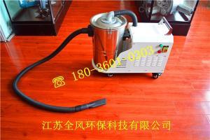 12V24V36V48V72V直流吸尘风机、直流吸尘器