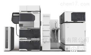 Essentia Prep LC-16P 日本岛津液相色谱仪