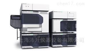 LC-16 日本岛津液相色谱仪