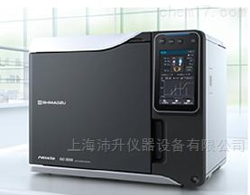 Nexis GC-2030 日本岛津气相色谱仪