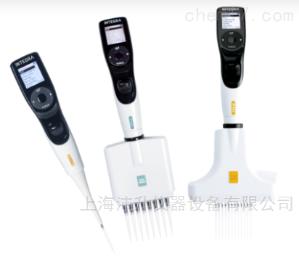 单道 多道移液器 进口Integra电动移液器单道多道可调间距