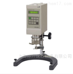 TVE-25 上海一恒日本東機粘度計