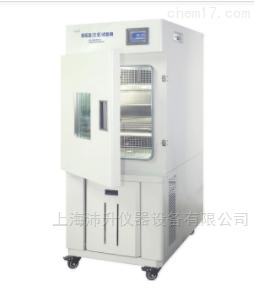 BPH-060A(B、C) 上海一恒高低温试验箱