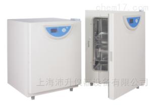 BPN-80CRH (UV) 上海一恒二氧化碳培養箱
