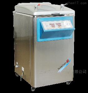 YM50FG/YM75FG 上海三申压力蒸汽灭菌器