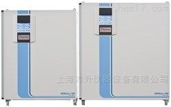 Heracell 150i 賽默飛THemro CO2培養箱