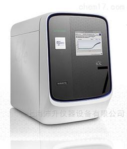 QuantStudioTM 7 Flex 賽默飛Thermo實時熒光定量PCR儀