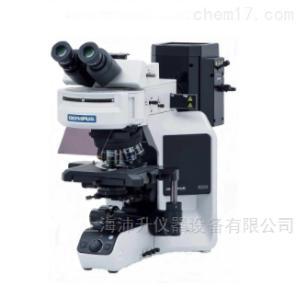 BX53 奥林巴斯生物显微镜