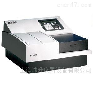 ELX800 美国宝特Bio-Tek 光吸收酶标仪