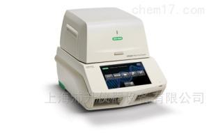 CFX384 Touch 伯樂Bio-Rad實時熒光定量PCR儀