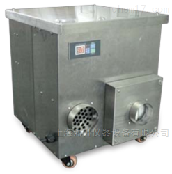HCM系列 工業迷你型轉輪除濕機