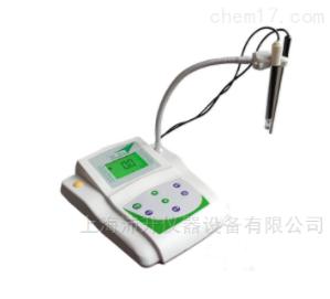PHS-3C 杭州綠博酸度計