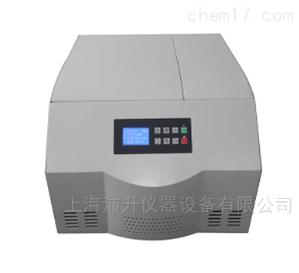 TGL16M/TGL18M 高速臺式冷凍離心機