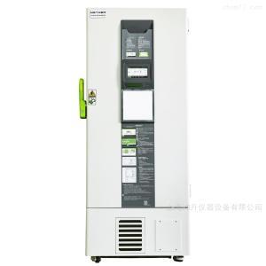 MDF-86V588 都菱METHER高端系列-86/-130℃超低溫保存箱