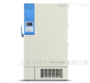 中科美菱低温冷冻储存箱-10℃~ -86℃