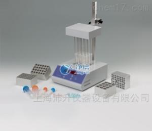JXDC-10 凈信實驗室氮吹儀氮氣吹掃儀
