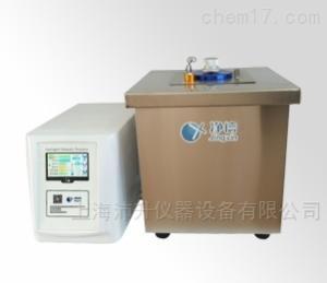 JX-1500/JX-2500/JX-3500 净信实验室杯式非接触式超声波粉碎机