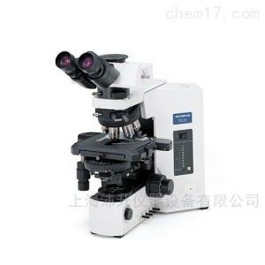BX53 OLYMPUS奥林巴斯BX53研究级生物显微镜