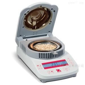 美国奥豪斯MB23水分分析仪红外水分测定仪