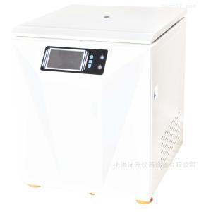 TDL-5Y 湘鑫臺式原油水分測定離心機