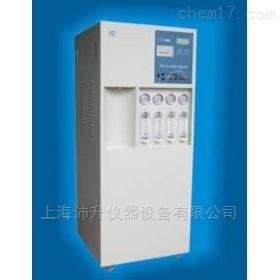 UPE-120 優普UPE連續電除鹽型超純水機