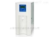 UPHW®-IV-90T 优普UPHW纯水进水超级组合型超纯水器