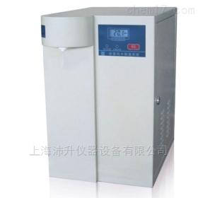 UPK-I-5~100L 优普UPK-I纯水器实验室纯水机