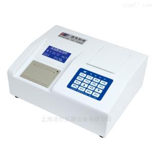 LH-CM3H 連華錳法COD測定儀高錳酸鹽指數