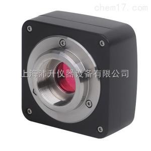UC300 UC500 缔伦显微镜专用摄像头CMOS相机