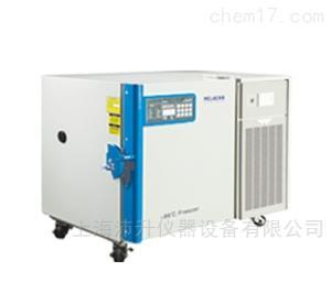 DW-HL100 美菱-10℃~-86℃超低溫智能靜音冷凍儲存箱