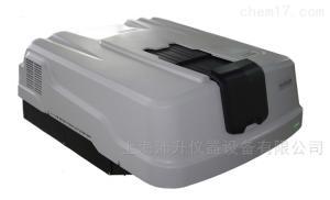 UV-650 670 690 美谱达光电倍增管型紫外可见分光光度计