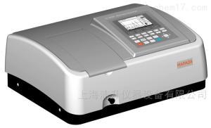 UV-3300 美谱达扫描型紫外可见分光光度计