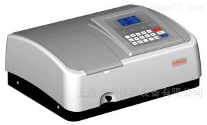 UV-1600 UV-1600PC 美谱达紫外可见分光光度计