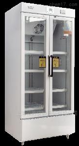 YC-626 澳柯玛2-8℃医用冷藏箱药品保存箱
