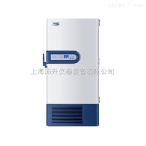 DW-86L626 海尔-86℃超低温冰箱保存箱