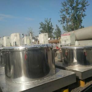 供應二手逆流降膜濃縮蒸發器