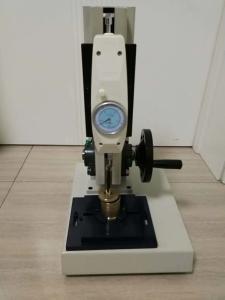 FZL-20型 土壤附著力測定儀