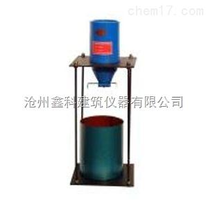 WX-2003細集料粗糙度測定儀-產品介紹