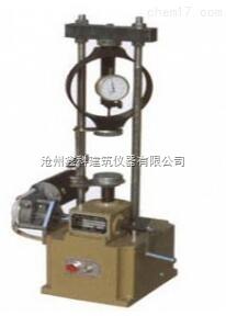 YYW 供應YYW石灰土壓力試驗儀詳細參數/實時報價/價格合理