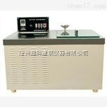 SYD-0631 沥青试验专用仪器——SYD-0631型沥青漂浮度试验仪沧州厂家直销