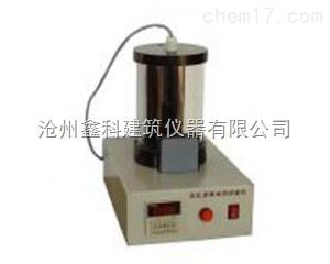 CCL-5型 供應CCL-5型水泥氯離子分析儀|水泥氯離子測定儀|水泥氯離子試驗儀