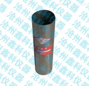 CA砂浆扩展度测定仪 带50×190mm 坐标尺 40x40cm玻璃板