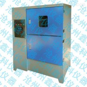 YH-40B 恒温恒湿标准养护箱