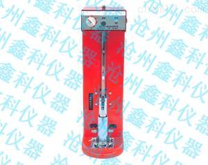 JDM-2 电动相对密度仪