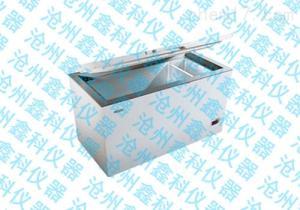 DW-40 DW-40低温试验箱