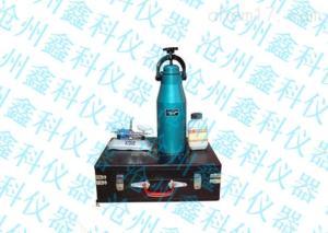 HKC-30/200 HKC-30/200含水量快速测定仪