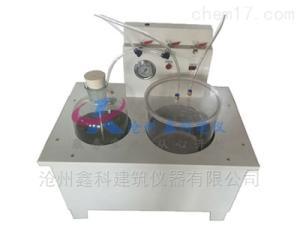 ZXY-1型 防水卷材真空吸水仪
